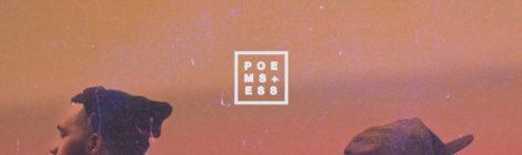 Sareem Poems & Ess Be - Mind Over Matter [LP]