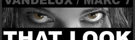 Vandelux & Marc 7 - That Look [audio]
