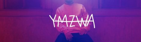 G YAMAZAWA - Breathe (Official music video)