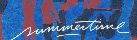 Childish Gambino - Summer Pack EP