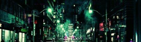 Common - GO (Remix) Prod. By Clypto [audio]
