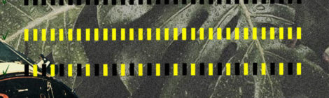 Logic Marselis - Lunar [beat tape]