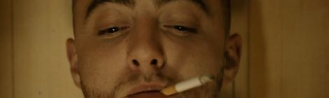Mac Miller - Self Care [audio]