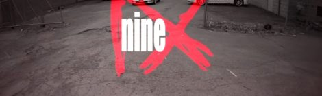 Nine (Double M) - Pull Up (Produced by Snowgoons) VIDEO
