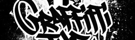 Shabaam Sahdeeq - Graffiti the world feat. El da sensei [audio]