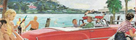 Fullee Love (Soup of Jurassic 5) - Deney Terrio (prod. by Nick Green)