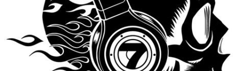 Tragedy Khadafi & BP - Upper Echelon [audio]