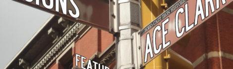 Ace Clark - Signs feat. Talib Kweli & Joell Ortiz [audio]