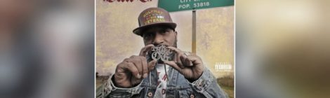 Bun B - Myself feat. Run The Jewels [audio] + Return of the Trill [album]