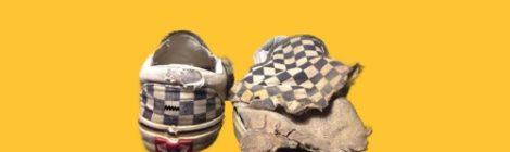 Jared Evan - My Shoes [audio]