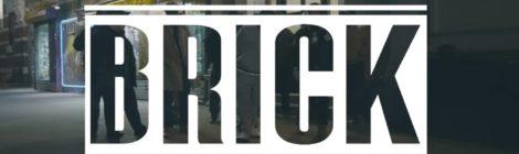 JOHN JIGG$ - BRICK feat. DANIEL SON (prod. CUNS) [video]