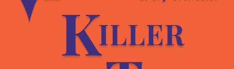 Kool G Sands - Killer Tape