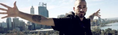 OptiMystic - Dreams Alive feat. Sickflo, Mic Handz & Tenette Smith [video]