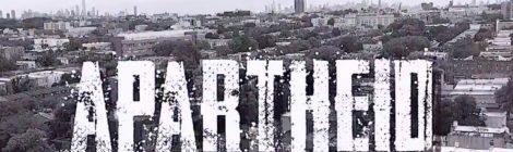 "Sean Price ""Apartheid"" feat. Buckshot & Steele of Smif N Wessun (Official Music Video)"