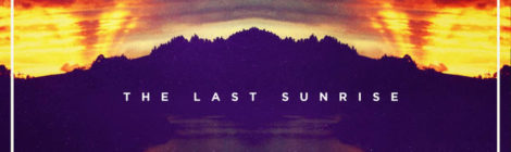 Sundance - The Last Sunrise feat. Adam L [single]