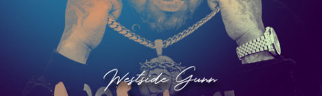 "Westside Gunn - ""Nasty (Mil Beats Remix)"" [audio]"