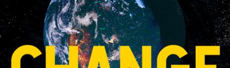 Chali 2na - Change The World [single]