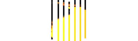 ilajide - 3 [album]