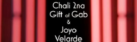 "Lyrics Born - ""When I Get My Check ($,$,$)"" feat. Chali 2na, The Gift of Gab & Joyo Velarde [video]"