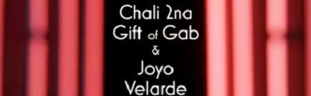 "Lyrics Born - ""When I Get My Check ($,$,$)"" feat. Chali 2na, The Gift of Gab & Joyo Velarde [video]"