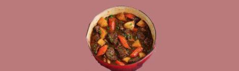 Passport Rav - iLL Vibe (Beef Stew Chronicles)