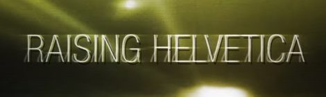 """Sims x Air Credits x ICETEP """"Raising Helvetica"""" (official lyric video)"""