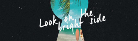 Terem - Look on the Bright Side [audio]