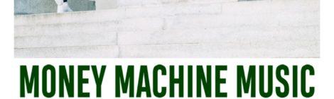 AWAR - Money Machine Music feat. Cormega [audio]