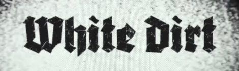 DJ MUGGS x ROC MARCIANO - White Dirt (Video)
