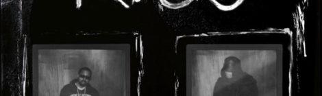 DJ Muggs x Roc Marciano - KAOS [album]