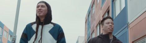 Demrick & DJ Hoppa - Love Me Now (Music Video)