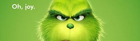 Tyler, the Creator - You're A Mean One, Mr Grinch [audio]