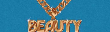 Free Nationals - Beauty & Essex feat. Daniel Caesar & Unknown Mortal Orchestra [audio]