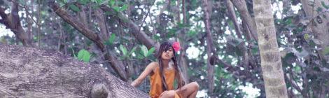 Low Leaf - Yah Yah [audio]