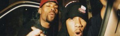 Method Man & Redman - Dangerous MC's (Cookin Soul remix)