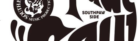 """Southpaw Chop """"Make the Cut"""" feat. A.G. b/w """"Rhythm Roulette"""" [audio]"""