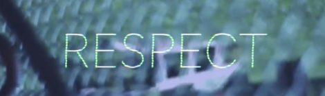 "Vstylez ""Respect"" feat. Skyzoo (Big Gov/14kt mix) [video]"