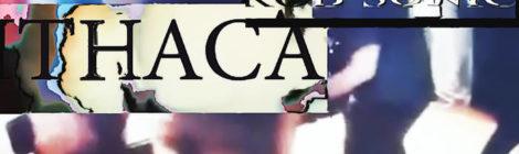 Rob Sonic - Ithaca [audio]