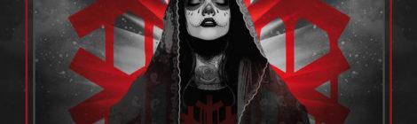 DJ Illegal (Snowgoons) & Side Effect - Musica De Los Muertos [album]