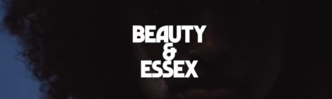 Free Nationals - Beauty & Essex feat. Daniel Caesar & Unknown Mortal Orchestra (Official Video)