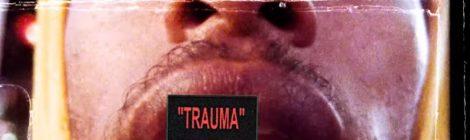 Pink Siifu - trauma [video]