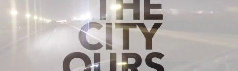 Dillon & Batsauce - City Lights feat. Qwazaar (Official Video)
