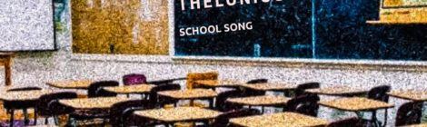 """Jabee & Thelonious Martin """"School Song"""" feat. Murs"""