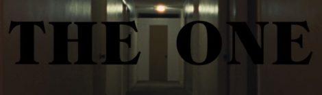 Jorja Smith - The One [video]