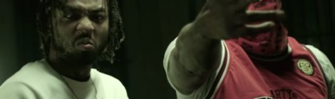 Method Man - Wildcats Episode 5 (official video) feat Hanz on Redman and Streetlife (Video)