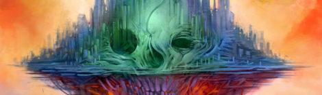 Rob Sonic - Defriender [album]