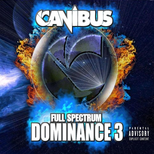 Canibus - Pen Game feat. Pyrit (Prod By Domingo & Cuts By Dj TMB)