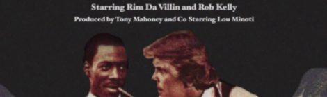 """Rob Kelly X Rim """"Smog"""" feat. Ruste Juxx (Prod by Tony Mahoney)"""