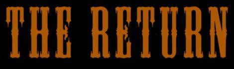 R.A. The Rugged Man - The Return (Video)