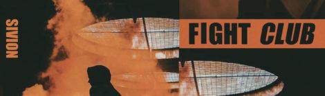 Sivion - Fight Club [single]